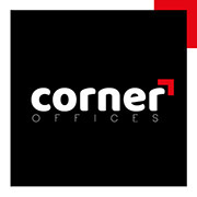 Corner Offices